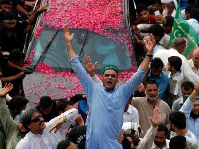 عابد شیر علی کی اس حرکت پر نواز شریف کا خون بڑھ گیا