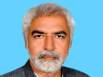 """نواز شریف نے جہلم میں """"ٹیولپ"""" ہوٹل میں قیام کیا، مگر اس ہوٹل کی سیاسی تاریخ کیا ہے؟ سینئر صحافی نے ایسا ہوشربا انکشاف کر دیا کہ ہر کسی کا منہ کھلا کا کھلا رہ گیا، جان کر آپ بھی دنگ رہ جائیں گے"""