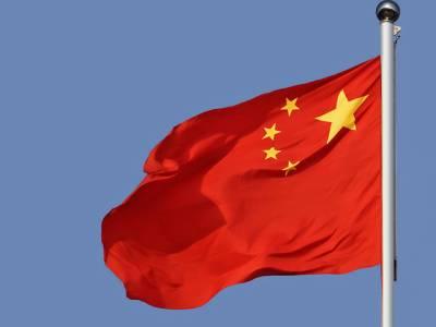 چینی کمپنی جرمنی کا ہوائی اڈا خریدے گی