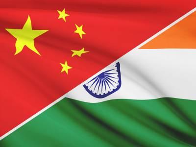چین نے بھارت کے خلاف طبل جنگ بجادیا، سب سے بڑی خبر آگئی