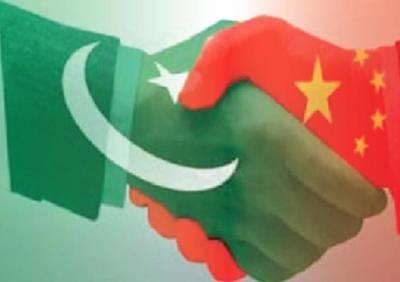 پاکستان کا 70واں جشن آزادی : چین کے نائب وزیر اعظم اظہار یکجہتی کے لئے 13اگست کو پاکستان آرہے ہیں