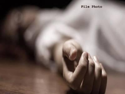 پسند کی شادی کرنے پر لیڈی کانسٹیبل کو شوہر اور بیٹے سمیت قتل کردیا گیا