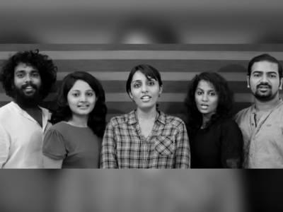 بھارتیوں کی منفرد اندازمیں پاکستان کو یوم آزادی پرمبارک باد