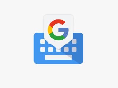 اردو لکھنے اور پڑھنے والوں کو گوگل نے سب سے بڑی خوشخبری سنا دی، اب آپ انگریزی سے بھی تیز اردو ٹائپ کر سکتے ہیں کیونکہ۔۔۔