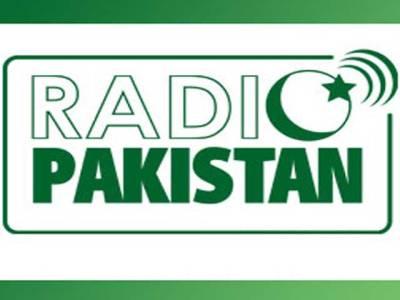 سترسالہ جشن آزادی کے حوالے سے ریڈیو پاکستان بہاولپوراپنی نوعیت کے خصوصی پروگرام نشر کرے گا