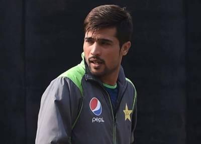 پی سی بی نے انگلینڈ میں کاﺅنٹی اور ویسٹ انڈیز میں جاری کربیئن لیگ میں شامل پاکستانی کھلاڑیوں کو ملک واپس لونٹے کا حکم جاری کر دیا
