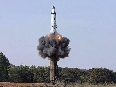 وہ ایک کمپنی جس نے درجنوں ایٹم بم بنا ڈالے، ایسی خبر آگئی کہ پڑھ کر یقین نہ آئے