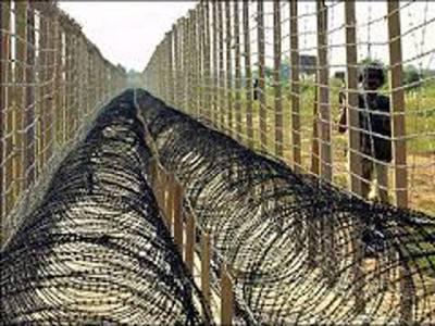 کنٹرول لائن: جارحیت پر پاک فوج کا منہ توڑ جواب، 2 بھارتی اہلکار ہلاک
