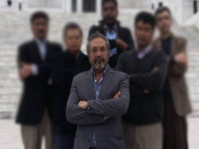 آرٹیکل 62/63 ختم نہیں وسیع کیے جائیں گے، صحافی عبدالقیوم صدیقی کا دعویٰ