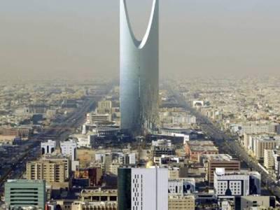 سعودی عرب کا ہرقسم کی شدت پسند سرگرمی کے خلاف کارروائی کا فیصلہ