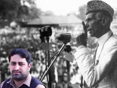 جب مسلمانوں نے ووٹ کی طاقت استعمال کی