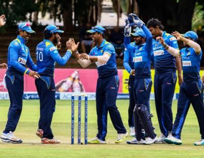 سری لنکن ٹیم کب پاکستان آئے گی اور کتنے میچ کھیلے گی؟ تفصیلات جان کر آپ خوشی سے اچھل پڑیں گے