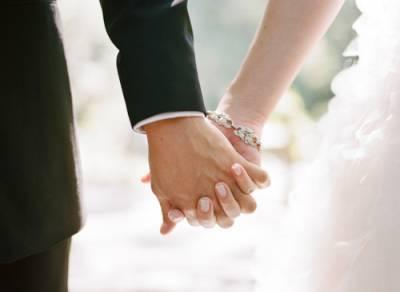 'میری سہیلی کی شادی تھی، تقریب سے پہلے اچانک دولہا آیا اور کہنے لگا کہ اس نے شرط لگائی تھی۔۔۔' ایسی کیا بات کہی کہ شادی کی تقریب میں ہنگامہ برپاہوگیا؟ کوئی سوچ بھی نہیں سکتا