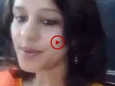 خوبصورت آواز میں گانا سنئیے۔ ویڈیو: سہیل بٹ۔ لاہور