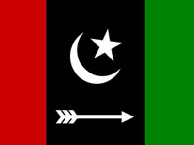 پیپلزپارٹی کی نئی سیاسی حکمت عملی تیار، فریال تالپور، آصفہ سندھ سنبھالیں گی، بلاول پنجاب میں انتخابی مہم چلائیں گے