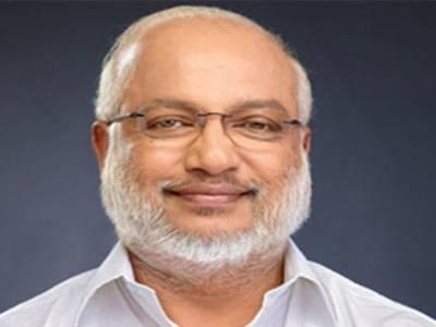 کاش میں حج کرسکوں؟غیر مسلم وزیر کی خواہش