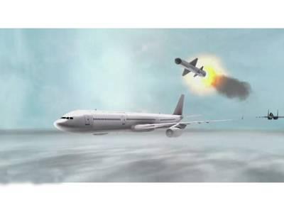 'ہم قطر ائیرلائن کے مسافر طیارے بھی گرادیں گے اگر۔۔۔' سعودی عرب نے اب تک کی سب سے خطرناک دھمکی دے دی، وہ بات کہہ دی جس کا کسی نے تصور بھی نہ کیا تھا