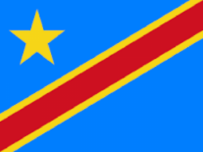 ملک کی معاشی بدحالی، کانگو کے وزیر اعظم نے کابینہ سمیت استعفیٰ دے دیا
