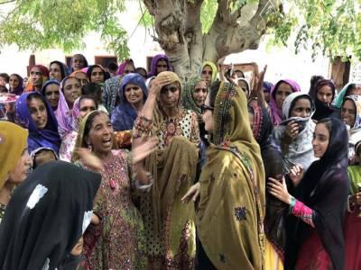 این ایس ای آر قومی اثاثہ، ملک سے غربت کے خاتمے کے لئے پرعزم ہیں: ماروی میمن