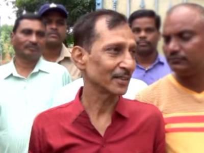 بھارت نے جاسوسی کے الزام میں قید پاکستانی ارشد محمد کو رہا کردیا