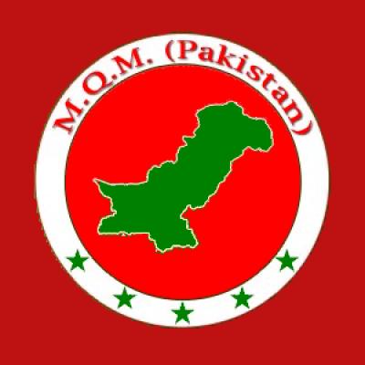 ایم کیوایم پاکستان کا وفد کل سے اہم سیاسی رہنماﺅں سے ملاقات شروع کرے گا