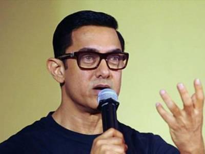 بالی ووڈ میں3 خانز کے علاوہ بھی ٹیلنٹ موجود ہے، عامر خان