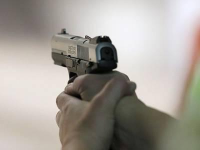 فیس بک پر شادی کی پیشکش، لڑکی کے باپ نے لڑکے پر فائرنگ کرادی