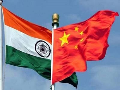 چین نے بھارتی مذاکرات کی پیشکش مسترد کردی، ڈوکلام سے فوج واپس بلوانے کا مطالبہ