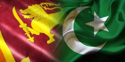 پاکستان کی سری لنکا کے ساتھ سیریز کا شیڈول تیار،2ٹی ٹوئنٹی میچز لاہور میں کھیلے جائیں گے