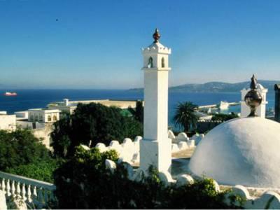 سعودی بادشاہ کی چھٹیاں منانے کیلئے مراکش آمد لیکن ساتھ ایسی چیز لے آئے کہ پورے کے پورے ملک کی آنکھیں کھلی کی کھلی رہ گئیں، جان کر آپ کو بھی یقین نہیں آئے گا کہ۔۔۔