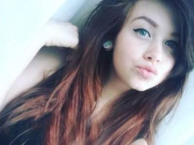 14 سالہ لڑکی کی خود کشی، موت کے بعد اس کے بھائی کو کمرے میں اس کی خفیہ ڈائری مل گئی، اس میں کیا وجہ لکھی تھی؟ جان کر آپ کا بھی دل ٹوٹ جائے گا