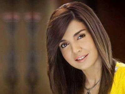 بھارتی ٹی وی ڈراموں پر پاکستان میں پابندی عائد کی جائے ' ماہ نور بلوچ
