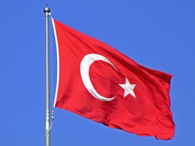ترکی ہر شعبے میں ویتنام کے ساتھ تعلقات کو فروغ دینے کے لے پْر عزم