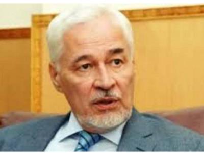 سوڈان میں روسی سفیر سوئمنگ پول میں مردہ پائے گئے