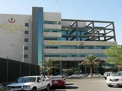 سعودی عرب، عازمین حج کی 1200 سرجریاں مکمل، حجاج کرام کے 108 دل کے آپریشن