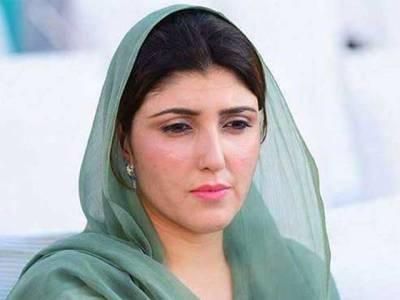 عائشہ گلالئی نے ایسی شرمناک بات کہہ دی کہ خواجہ سراﺅں کو شدید غصہ چڑھا دیا ، احتجاج کرنے لگے کیوں کہ۔۔۔۔۔۔