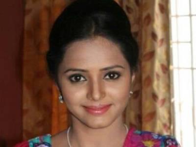 بھارتی اداکارہ اور اداکار کار حادثے میں ہلاک