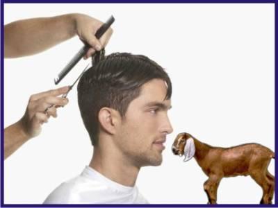 قربانی سے پہلے کوئی شخص اپنے بال اور ناخن کاٹ لے تو اس کو کفارہ کیسے ادا کرنا ہوتا ہے؟ ،ایک ایسا شرعی عمل جس سے اکثر مسلمان آگاہ نہیں