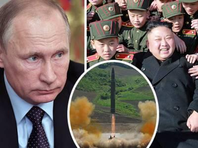 'یہ سرحدی علاقہ خالی کردو' روس نے اپنے شہریوں کو حکم دے دیا، جنگ کی تیاری مکمل کرلی، آج کی سب سے بڑی خبر آگئی