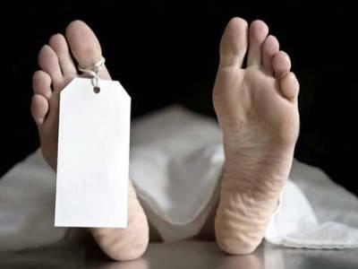 اسلام آباد میں مبینہ پولیس مقابلہ ،ایک شخص جاں بحق دوسرا زخمی