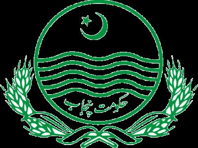 پنجاب حکومت نے تمام افسران کو اراکین اسمبلی کے فون اٹینڈ کرنے کے احکامات دے دئیے، مراسلہ جاری