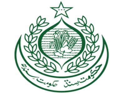 امریکہ نے سندھ حکومت کو 2لاکھ ڈالرز مالیت کے حفاظتی آلات فراہم کردئیے