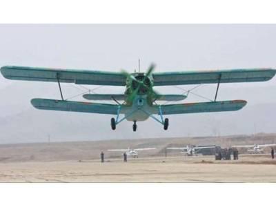 شمالی کوریا کا 70سال پرانا قدیم ترین جہاز جو جنگ کی صورت میں امریکہ کیلئے سب سے بڑا خطرہ ہوگا کیونکہ اس میں۔۔۔