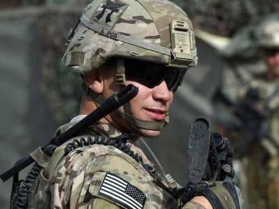 افغانستان میں 11 ہزار امریکی فوجی تعینات ہیں اور مزید 4 ہراز فوجی بھیجے جائیں گے ، پینٹاگون