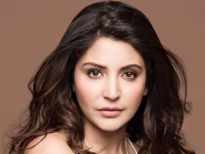 انوشکا شرما کی نئی فلم 'پری' کی شوٹنگ کے دوران ٹیکنیشن کرنٹ لگنے سے ہلاک