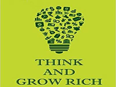 وہ 11 عادات جو جن لوگوں میں ہوں، انہیں آگے بڑھنے سے کوئی نہیں روک سکتا، اگرآپ بھی کامیاب انسان بن کر زیادہ پیسہ کمانا چاہتے ہیں تو یہ خبرآپ کیلئے ہے