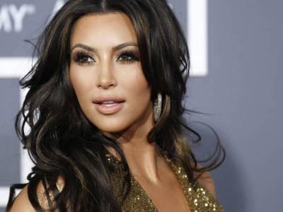 سعودی عرب میں ایک شام گزارنے کے لیے سعودی شہزادے کی امریکی فحش اداکارہ کو ناقابل یقین پیشکش