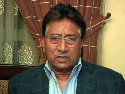 بے نظیر بھٹو قتل کیس کے فیصلے پر پرویز مشرف کا ردعمل بھی آگیا، وطن واپسی پر عدالتی کارروائی کا سامنا کرنے کا اعلان