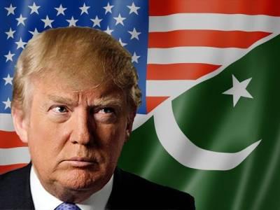 ڈونلڈ ٹرمپ کی دھمکیوں کے بعد امریکہ نے پاکستان کو اربوں روپے دے دیئے لیکن ساتھ ہی ایسی بات کہہ دی کہ ہرپاکستانی کا دل کرے گا یہ رقم فوری واپس کردی جائے