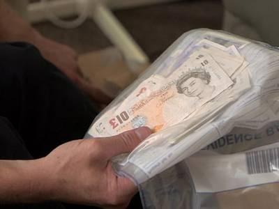 صرف 70 ہزار روپے میں برطانیہ کا شہری بننے کی سہولت متعارف کروادی گئی